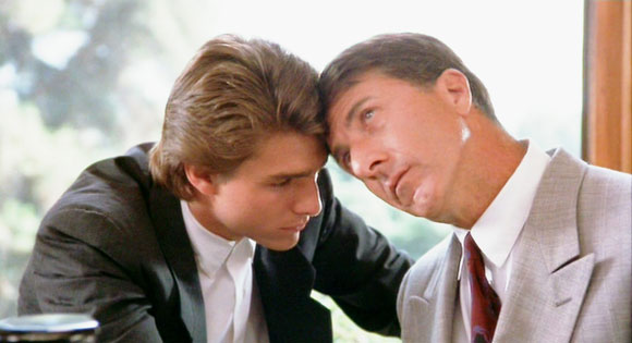 Rain Man - Top 10 Films