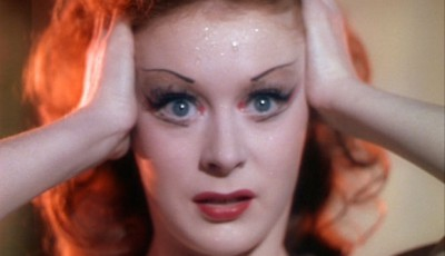 The Red Shoes, Powell, Pressburger,