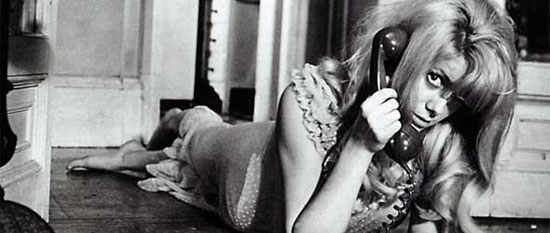 repulsion, film, top ten,
