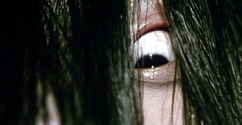 ringu ring japanese east asian horror