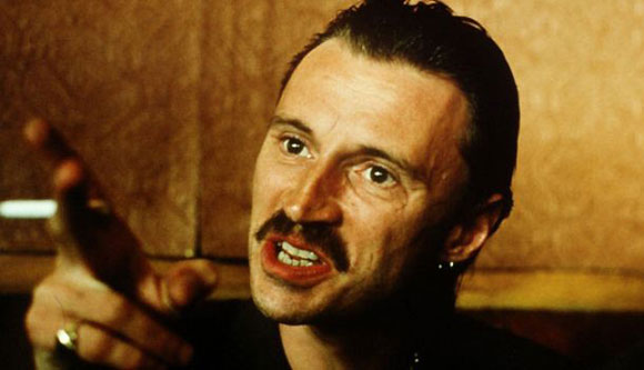 robert-carlyle_trainspotting_begbie, Top 10 Films Best Supporting Actors who were Completely Snubbed by the Academy Awards