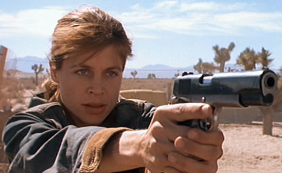 sarah-connor_terminator2-movie-heroines_action_top10films