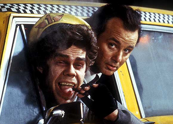 scrooged, quotes,