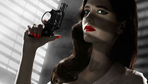 sin-city2-eva-green-poster