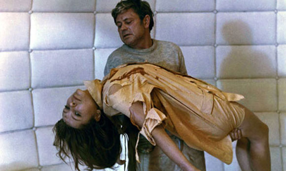 solaris_space-madness_mark-fraser_top10films, Top 10 Films