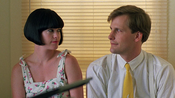 Something Wild - Top 10 Films