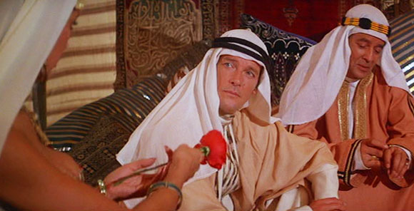 The Spy Who Loved Me, Roger Moore, Best James Bond Movies, Top 10 Films,