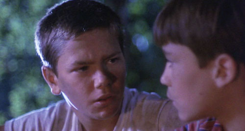 stand by me, river phoenix, stephen king