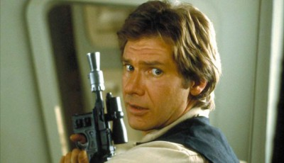 Harrison Ford, Top 10 Films,