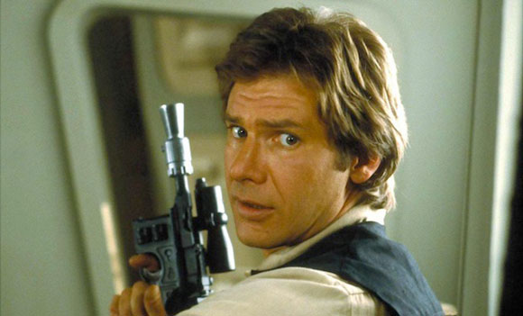 star-wars-han-solo-space-travelers_top10films