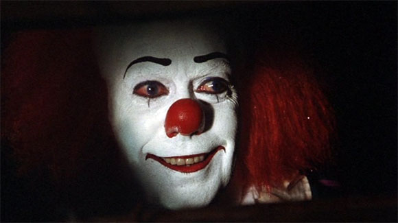stephen-king-it_pennywise_10_tim-curry_clown