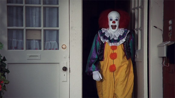 stephen-king-it_pennywise_1_tim-curry_clown