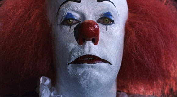 stephen-king-it_pennywise_2_tim-curry_clown