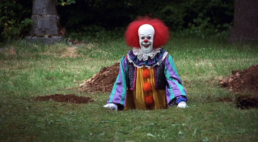 stephen-king-it_pennywise_5_tim-curry_clown