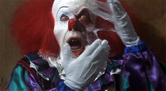 stephen-king-it_pennywise_6_tim-curry_clown
