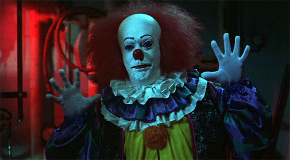 stephen-king-it_pennywise_7_tim-curry_clown