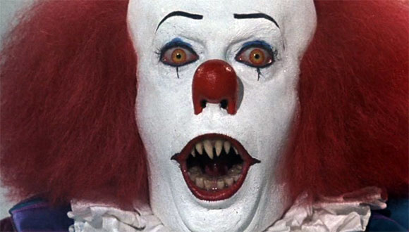 stephen-king-it_pennywise_8_tim-curry_clown