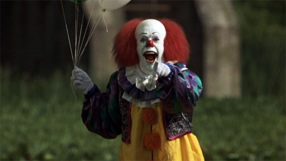 stephen-king-it_pennywise_9_tim-curry_clown
