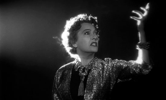 sunset boulevard, film school, billy wilder