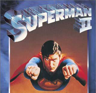 superman 2 best eighties 1980s sequel