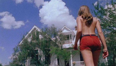 Texas Chainsaw Massacre, Film, Horror, Tobe Hooper,