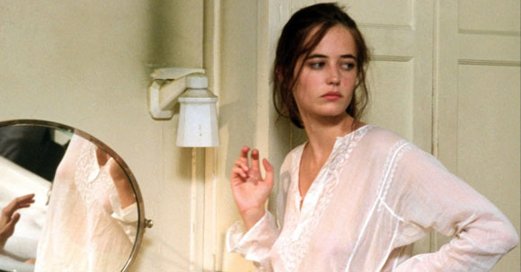 top 10 sexiest eva green performances top 10 films