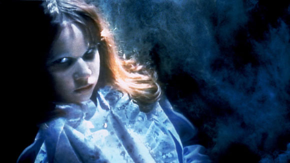 The Exorcist - Top 10 Films