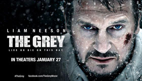 the-grey_film-poster