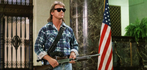 they live john carpenter top10films