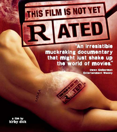 this film is not yet rated top 10 film 2006
