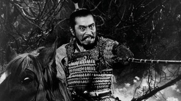 throne-of-blood_akira-kurosawa_top10films