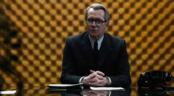 tinker tailor soldier spy, gary oldman,