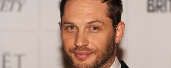 Tom Hardy - The New James Bond - Top 10 Films