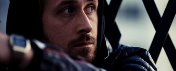 "Top 10 Films Of Hollywood ""Nice Guy"" Ryan Gosling"
