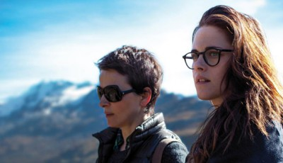 Time's Top 10 Films of 2015