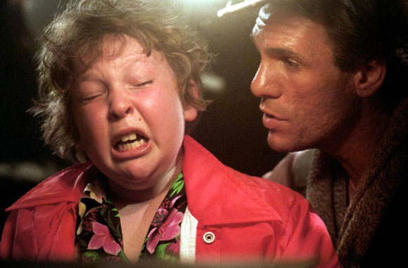 The Goonies - Chunk