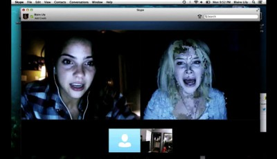 Unfriended, Found Footage Horror - Top 10 Films