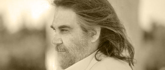 vangelis, film composer, film music, movie score, chariots of fire,
