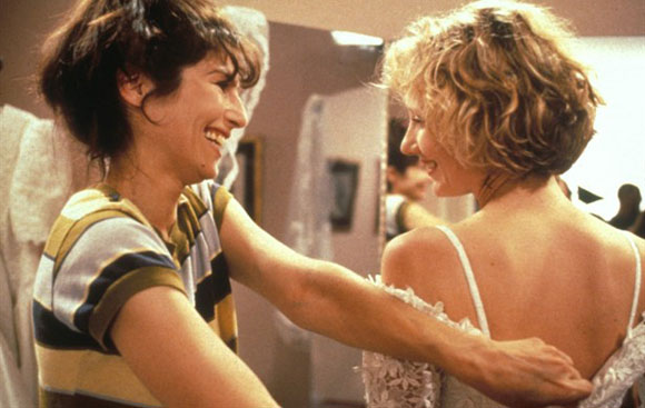 best female buddy movies