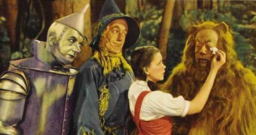 wizard of oz, best family movies,