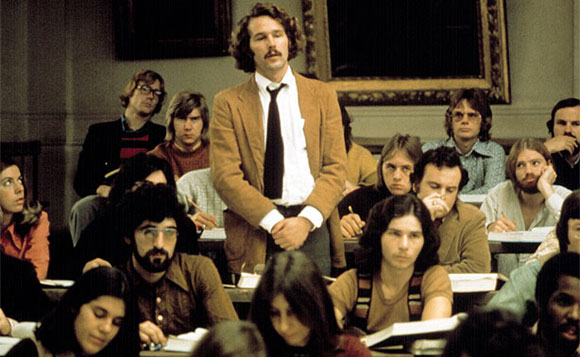 10 Movies That Will Make You Want To Study