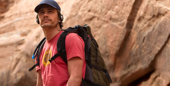 127 Hours, Real Life Disaster Films,