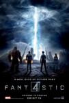 Fantastic Four (2015) - Top 10 Films