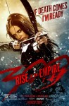 300-Rise-of-an-Empire-Artemisia_top10films