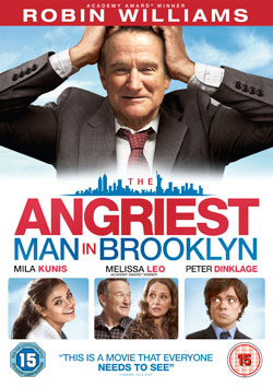 ANGRIEST_BROOKLYN_DVD_2D[1]