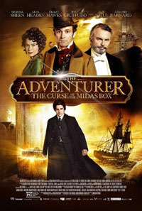 Adventurer_the_curse_of_the_midas_box_poster_top10films