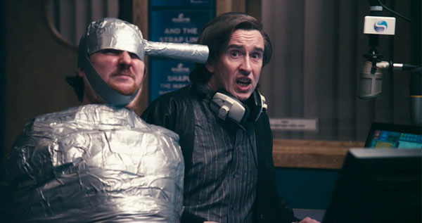 Alan-Partridge-in-the-studio_tim-key-sidekick-simon_alpha-papa-film