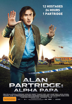 AlanPartrdige_A4poster_movie-poster