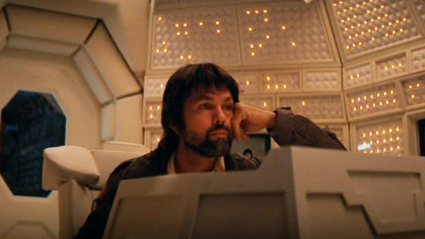 Alien_classic-scene_Dallas_Ridley-Scott_2_top10films