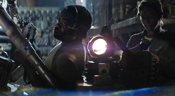 Alien_classic-scene_Dallas_Ridley-Scott_4_top10films